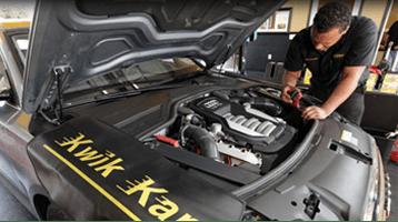 kwik-kar-auto-services