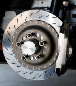 brake-service-kwik-kar