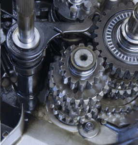 differential-service