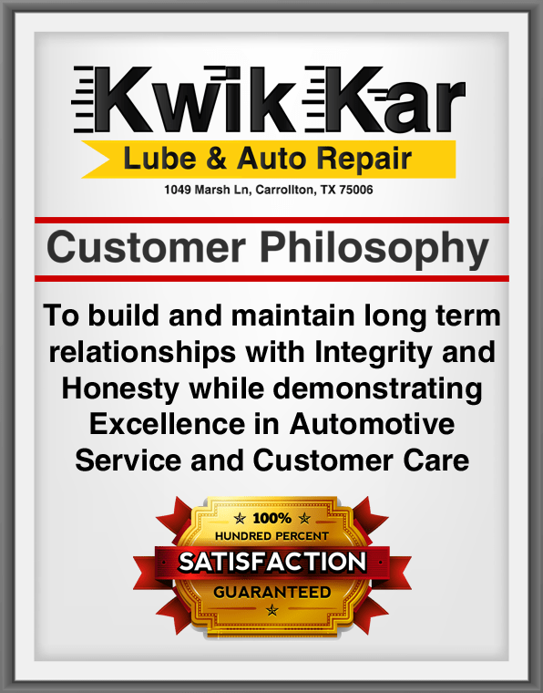 kwik-kar-customer-service