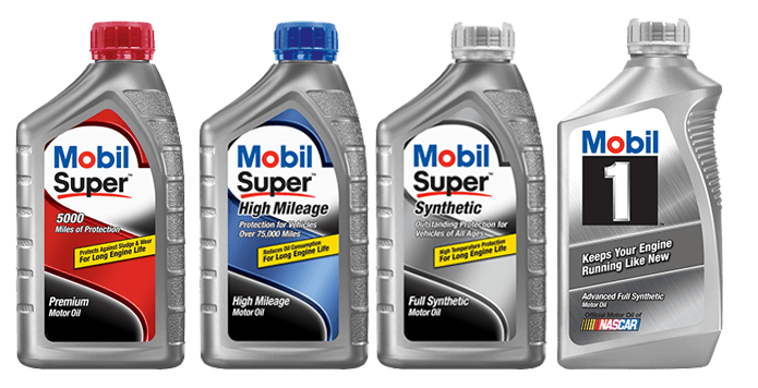 mobil1-kwik-kar-marsh-lube-and-auto-repair
