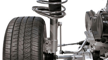 shocks-and-struts-carrollton