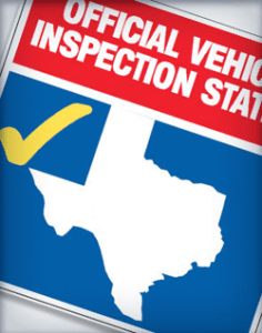 state-inspection-carrollton