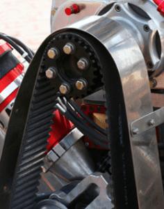 timing-belt; Timing Belts