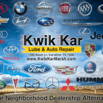 kwik-kar-marsh-dealership-alternative