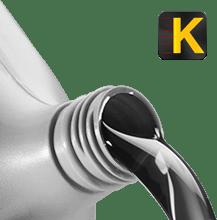 kwik-kar-oil-change