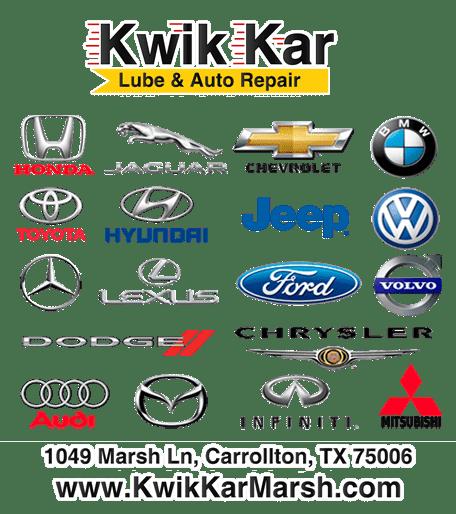 car-repair-kwik-kar-marsh-in-carrollton