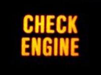 check-engine-light-kwik-kar-marsh