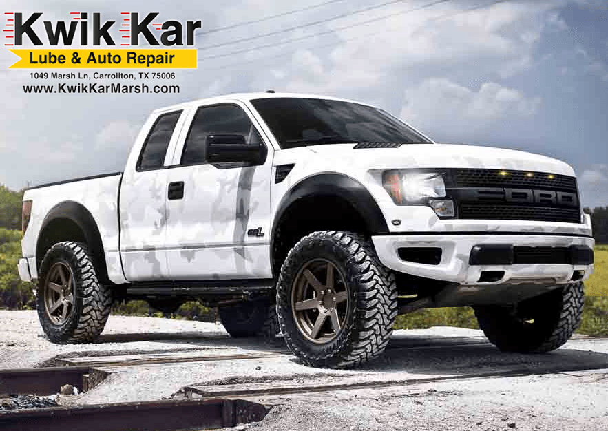 ford-f-150-service