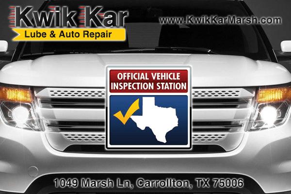 state-inspection-carrollton-texas