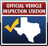 texas-state-inspections