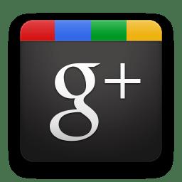google-streetball