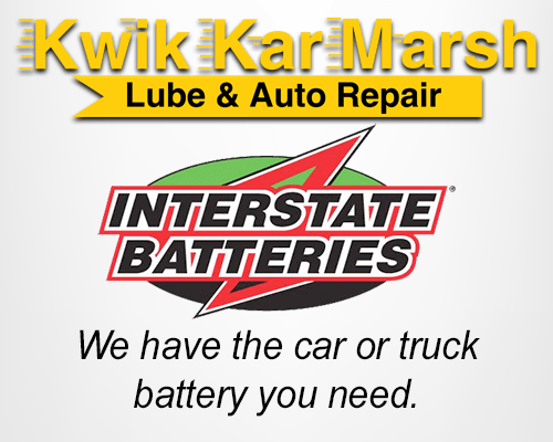 kwik-kar-marsh-car-battery