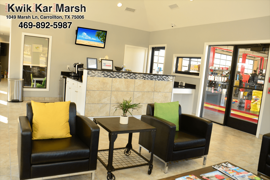kwik-kar-marsh-customer-lobby
