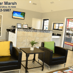 kwik-kar-marsh-customer-lobby