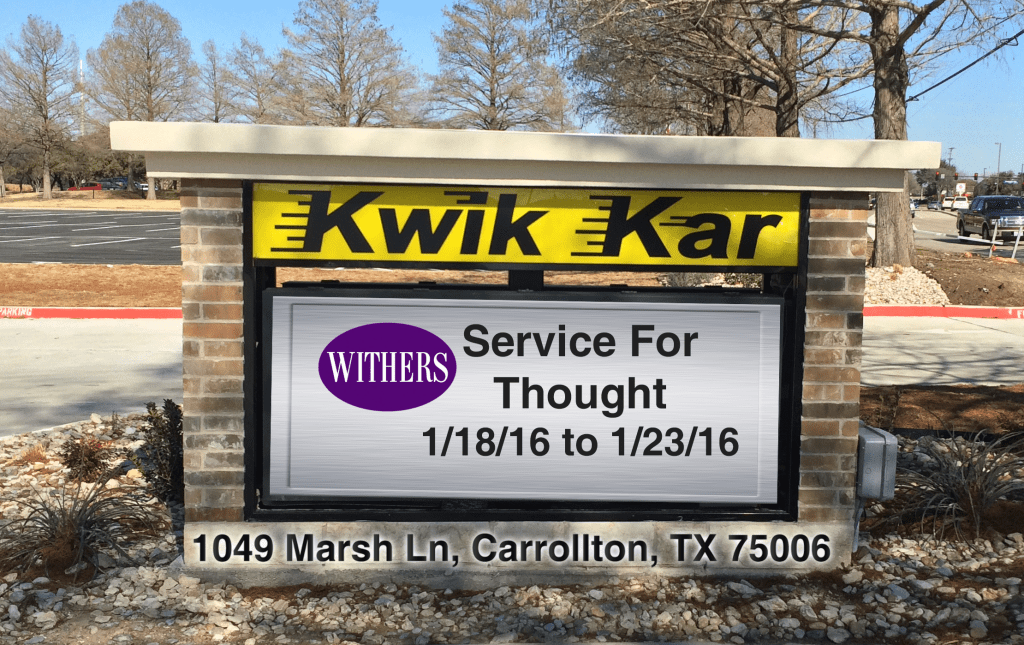 kwik-kar-withers