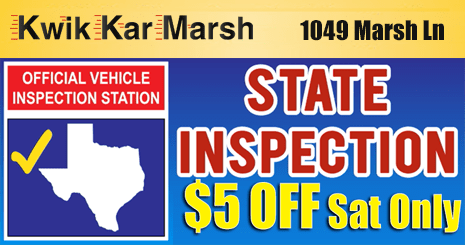 state-inspection-coupon-kwik-kar-marsh