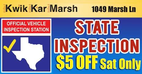 state-inspection-coupon-kwik-kar-marsh