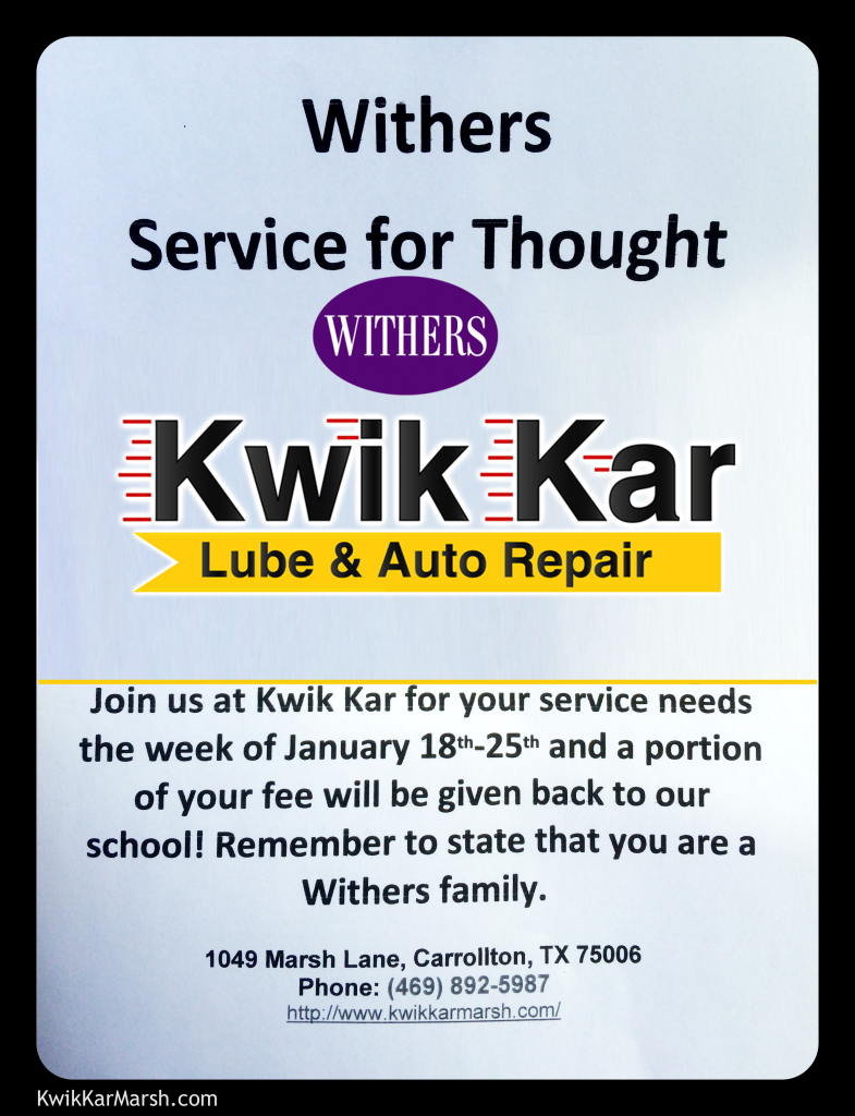 withers-service-for-thought