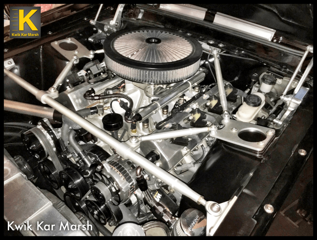 classic-cars-kwik-kar-marsh