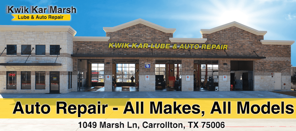 kwik-kar-lube-and-car-repair-near-me; schedule an appointment
