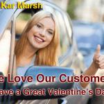 kwik-kar-marsh-customers