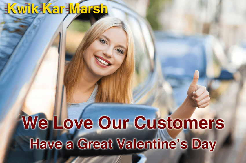 kwik-kar-marsh-customers