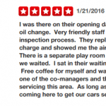 kwik-kar-lube-&-auto-repair-reviews