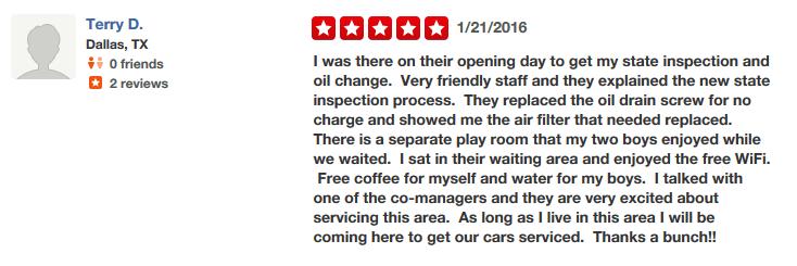 kwik-kar-lube-&-auto-repair-reviews