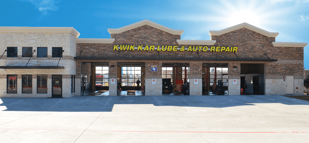 kwik-kar-lube-and-auto-repair