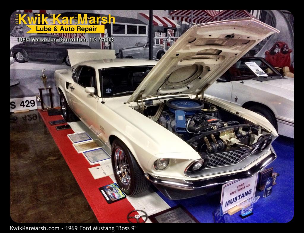 1969-ford-mustang-boss-429-kwik-kar-marsh