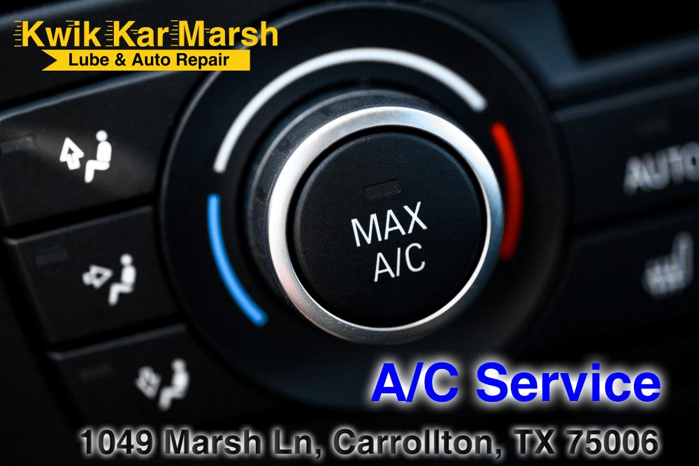 ac-service-kwik-kar-lube-&-auto-repair