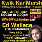 ed-wallace-kwik-kar-marsh-event