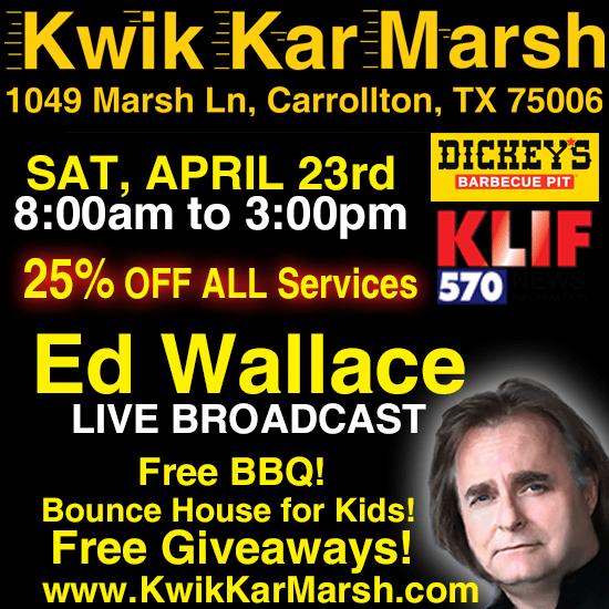 ed-wallace-kwik-kar-marsh-event