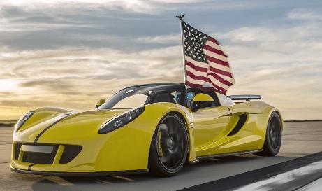 fastest-corvette-video