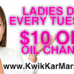 kwik-kar-marsh-ladies-day-tuesday