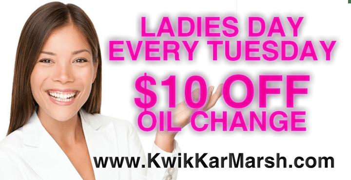kwik-kar-marsh-ladies-day-tuesday