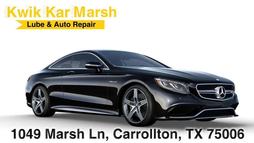 mercedes-benz-oil-change-kwik-kar-marsh