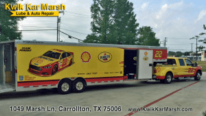 joey-logano-nascar-at-kwik-kar-marsh