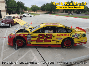 pennzoil-nascar-at-kwik-kar-farmers-branch