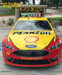 shell-nascar-at-kwik-kar-carrollton