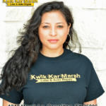 woman-owned-auto-repair-shop-kwik-kar-marsh