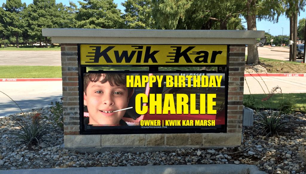 charlie-kwik-kar-owner