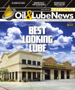 best-looking-lube-center-2016-kwik-kar-marsh