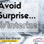 winterize-your-car-kwik-kar-marsh