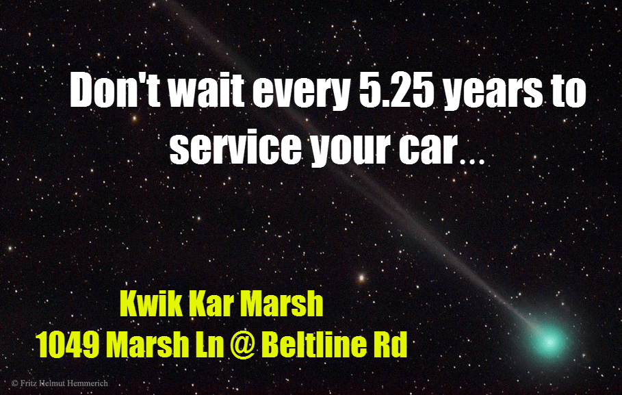 kwik-kar-marsh-auto-repair-addison