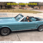 1966-ford-mustang-convertible-kwik-kar-marsh