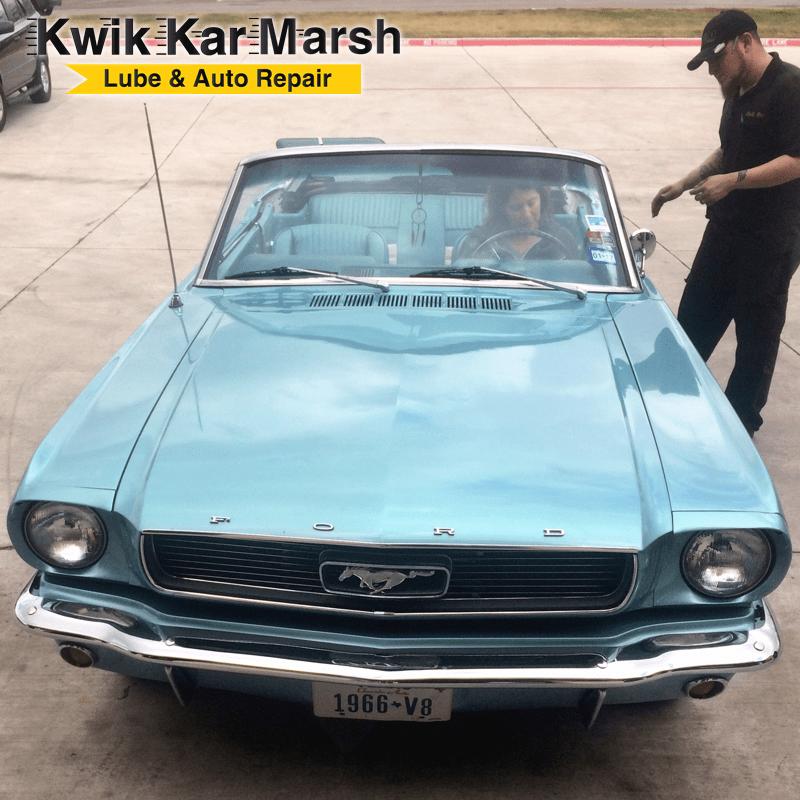 kwik-kar-marsh-car-of-the-week