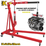 engine-replacement-kwik-kar-marsh
