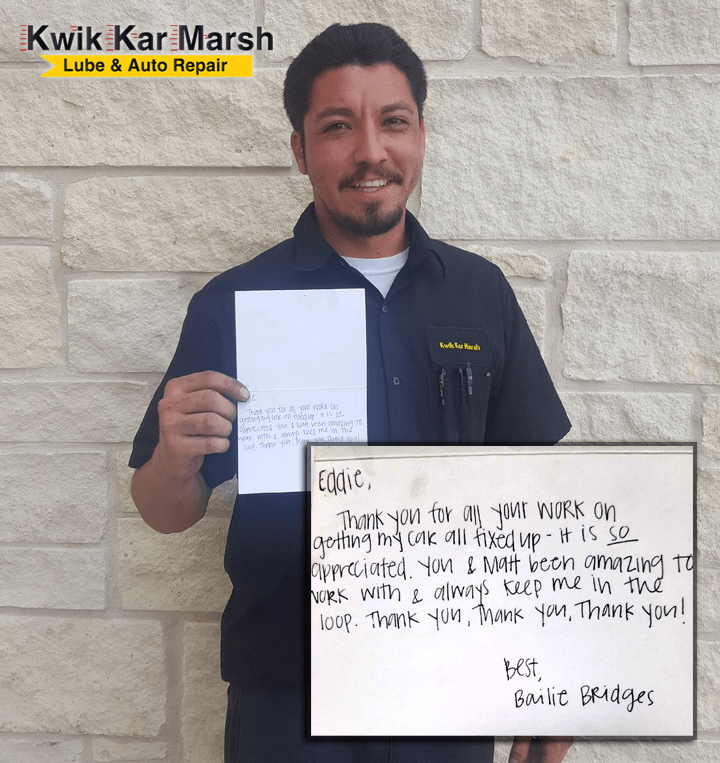 best-auto-repair-technicians-kwik-kar-marsh